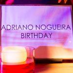 Aniversário De Adriano Nogueira (8)