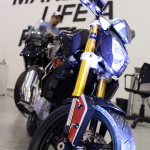 BMW HAUS MOTORS (1)