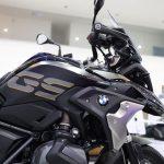 BMW HAUS MOTORS (10)