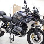 BMW HAUS MOTORS (11)