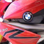 BMW HAUS MOTORS (12)