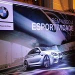 BMW HAUS MOTORS (14)