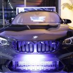 BMW HAUS MOTORS (16)
