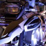 BMW HAUS MOTORS (17)