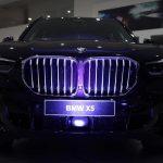 BMW HAUS MOTORS (20)