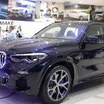 BMW HAUS MOTORS (21)