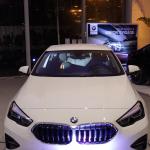 BMW HAUS MOTORS (22)