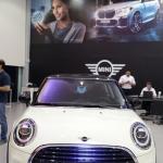 BMW HAUS MOTORS (24)