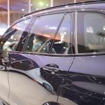 BMW HAUS MOTORS (35)