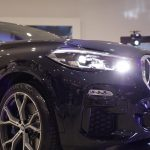 BMW HAUS MOTORS (38)
