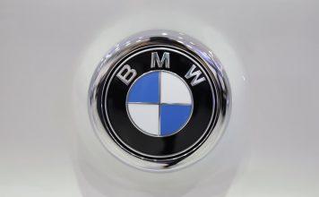 BMW HAUS MOTORS (4)