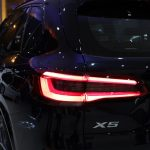 BMW HAUS MOTORS (43)