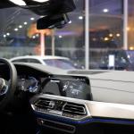 BMW HAUS MOTORS (45)