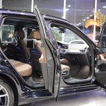 BMW HAUS MOTORS (46)