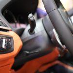 BMW HAUS MOTORS (49)