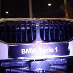 BMW HAUS MOTORS (5)