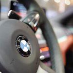 BMW HAUS MOTORS (50)