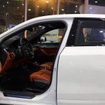 BMW HAUS MOTORS (53)