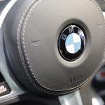 BMW HAUS MOTORS (55)