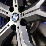 BMW HAUS MOTORS (58)