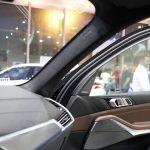 BMW HAUS MOTORS (60)