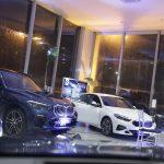 BMW HAUS MOTORS (61)