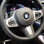 BMW HAUS MOTORS (62)