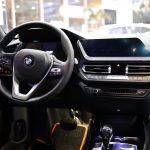 BMW HAUS MOTORS (63)