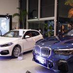 BMW HAUS MOTORS (64)
