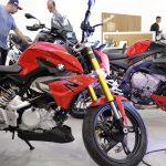 BMW HAUS MOTORS (66)