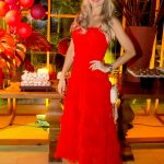 Carmen Rangel (2)