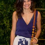 Celina Hissa (2)
