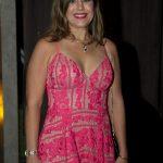 Cibele Campos (1)