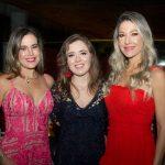 Cibele Campos, Isabela Ney E Carmen Rangel (2)