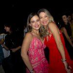 Cibele Campos E Carmen Rangel