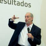 Ciro Gomes (7)