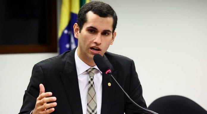 Domingos Neto