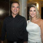 Eduardo Neves E Teresa Pitta (2)