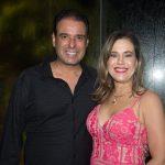 Fábio E Cibele Campos