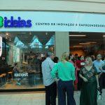 FB Ideias Iguatemi (1)