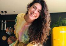 Fernanda Paes Leme 2