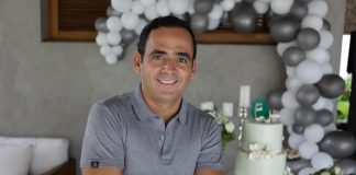 Fernando Quindere