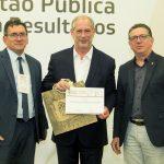Flávio Ataliba, Ciro Gomes E Flávio Jucá (2)