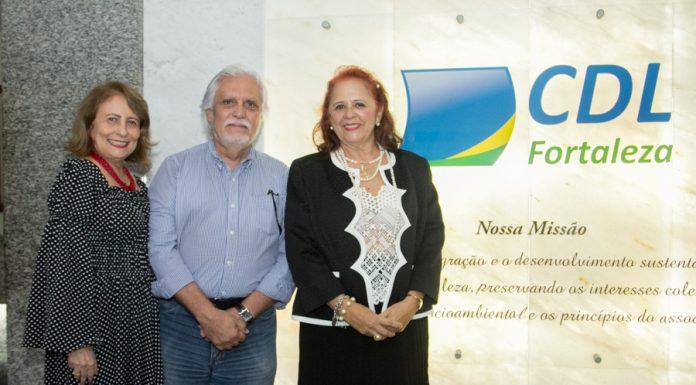 Graça Bringel, Joaquim Cartaxo E Fátima Duarte (2)