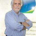 Joaquim Cartaxo (1)