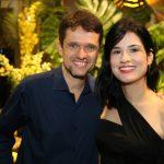 Kleber E Joana Freire