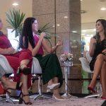 Letícia Teixeira, Gabriella Rolim E Alexamdra Sousa_ 2