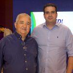 Luiz Hipolito E Rodrigo Rocha