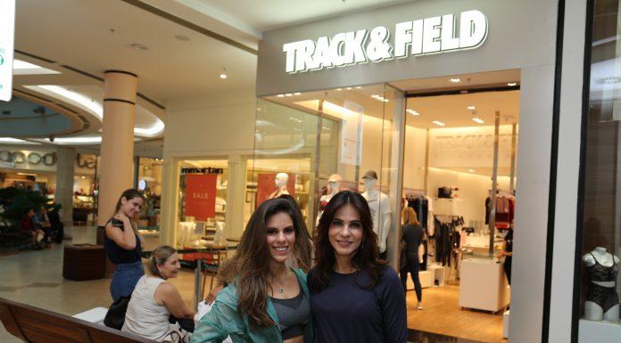 Manoela E Sandra Rolim (2)