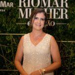 Manuela Nogueira (2)